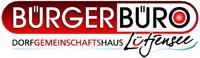 logo-buergerbuero-luetjensee