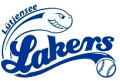 logo_lakers