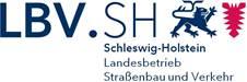 Logo-LBV-SH